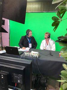 Enzo championnat de france avril 2017_3