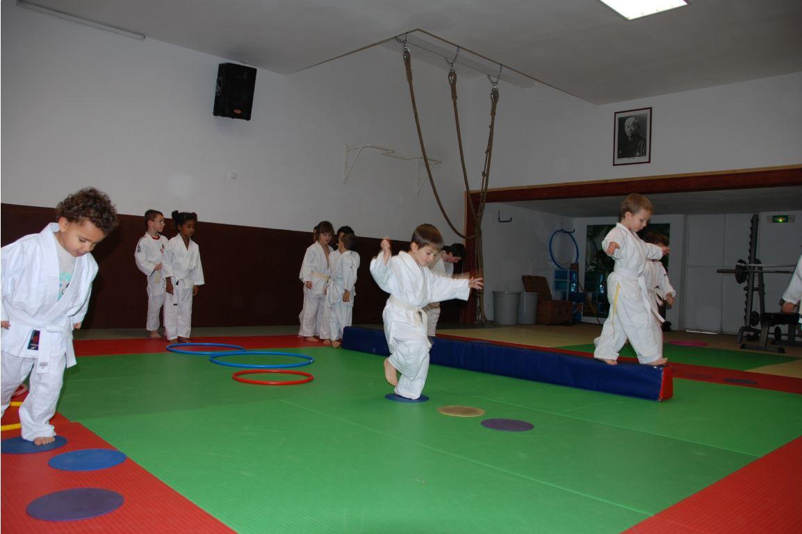 baby gym judo 83_1