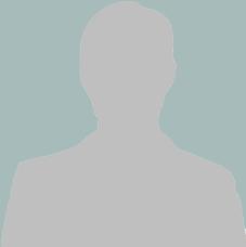 ombre portrait