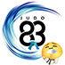 judo83